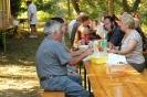 Društveni piknik pri Podlasici