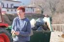 Spomladanska čistilna akcija 2012