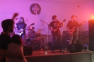 Rok koncert med šmarenskimi griči 2012